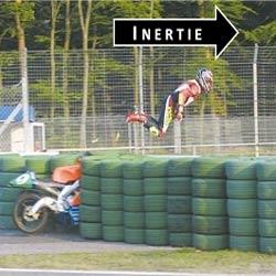 inertie